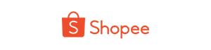 Shopee (Old Claim Time)